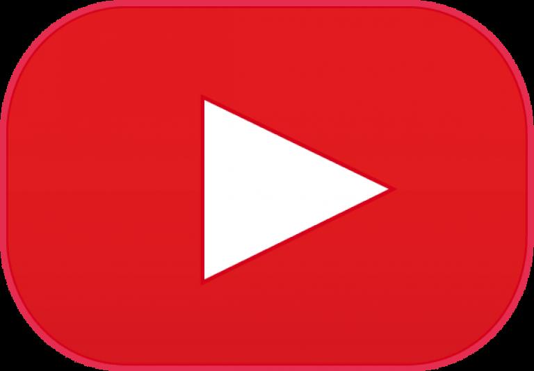 vidéos éducatives lecture écriture