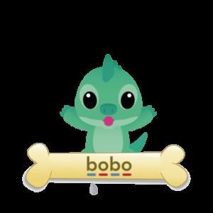 Méthode Syllabique Bobo - Lecture