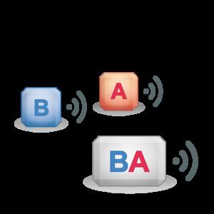 Méthode Syllabique Bobo - Phonologie