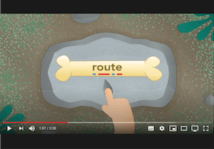 playlist vidéos - mots simples - lire des mots syllabe à syllabe