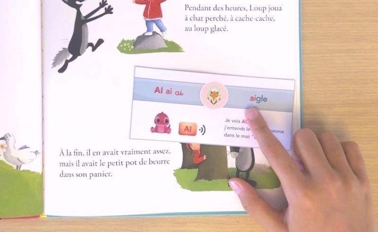 cartes phonologie à imprimer - aide à la lecture