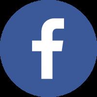 Facebook - Suivons Bobo