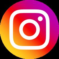 Instagram - Suivons Bobo