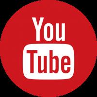 Youtube - Apprendre avec Bobo